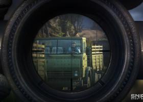 Sniper: Ghost Warrior 3 uskoro ušao u (polu)otvorenu betu