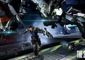 Distopijski akcijski RPG The Surge stiže u svibnju