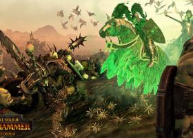 Total War: Warhammer dobiva veliko besplatno proširenje