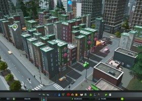 Cities: Skylines stiže na Xbox One