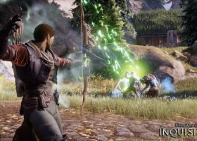 BioWare radi na novoj akcijskoj avanturi