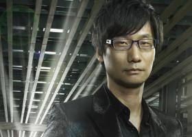 Hideo Kojima više neće raditi na horor igrama