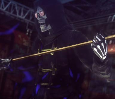 PS4 ekskluzivu Let It Die zaigralo je dva milijuna igrača