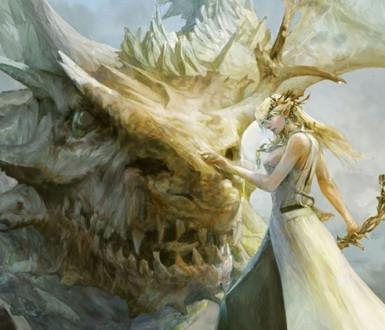Na Square Enixovom projektu Project Prelude Rune radi potpuno novi tim