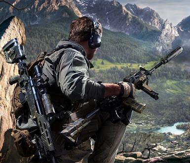 Sniper: Ghost Warrior 3 – počela otvorena beta