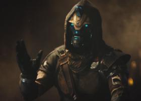 Bacite oko na Destiny 2