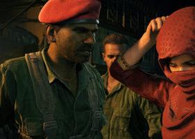 Nathan Drake se neće pojaviti u spin-offu Uncharted: The Lost Legacy