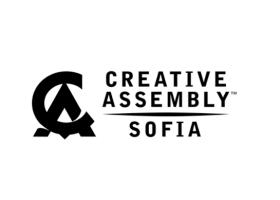 Crytek Black Sea postao je dio Creative Assemblyja