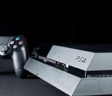 Stiže nam novo osvježenje PlayStation 4 sustava