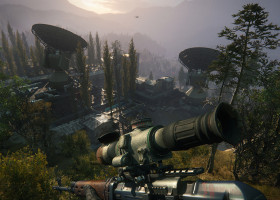 Nova odgoda za Sniper: Ghost Warrior 3