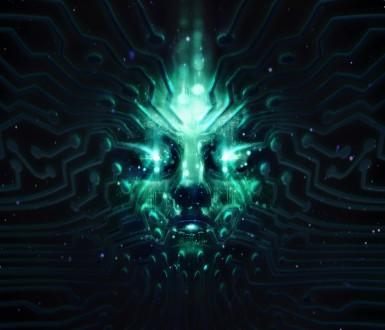 System Shock remake prebačen je na Unreal Engine 4