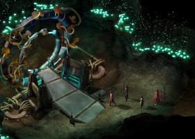 Torment: Tides of Numenera dostupan u punoj verziji