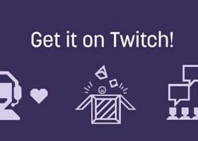 Twitch počinje prodavati igre, zaraditi mogu i streameri