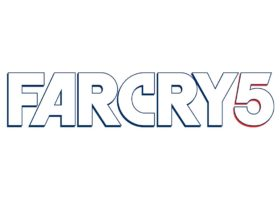 Ubisoft Far Cry 5