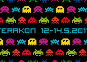 SFeraKon