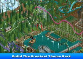 http://store.steampowered.com/app/683900/RollerCoaster_Tycoon_Classic/?beta=0