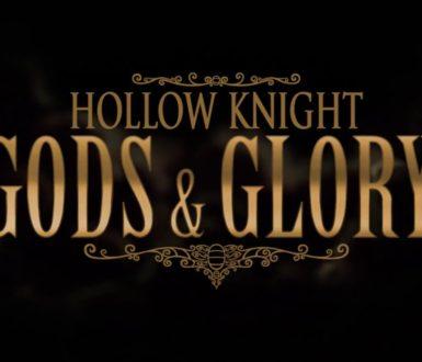 Gods & Glory