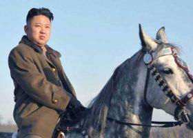 Sjeverne Koreje
