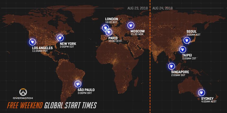 Overwatch-global
