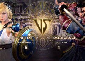 Soulcalibur VI - f2