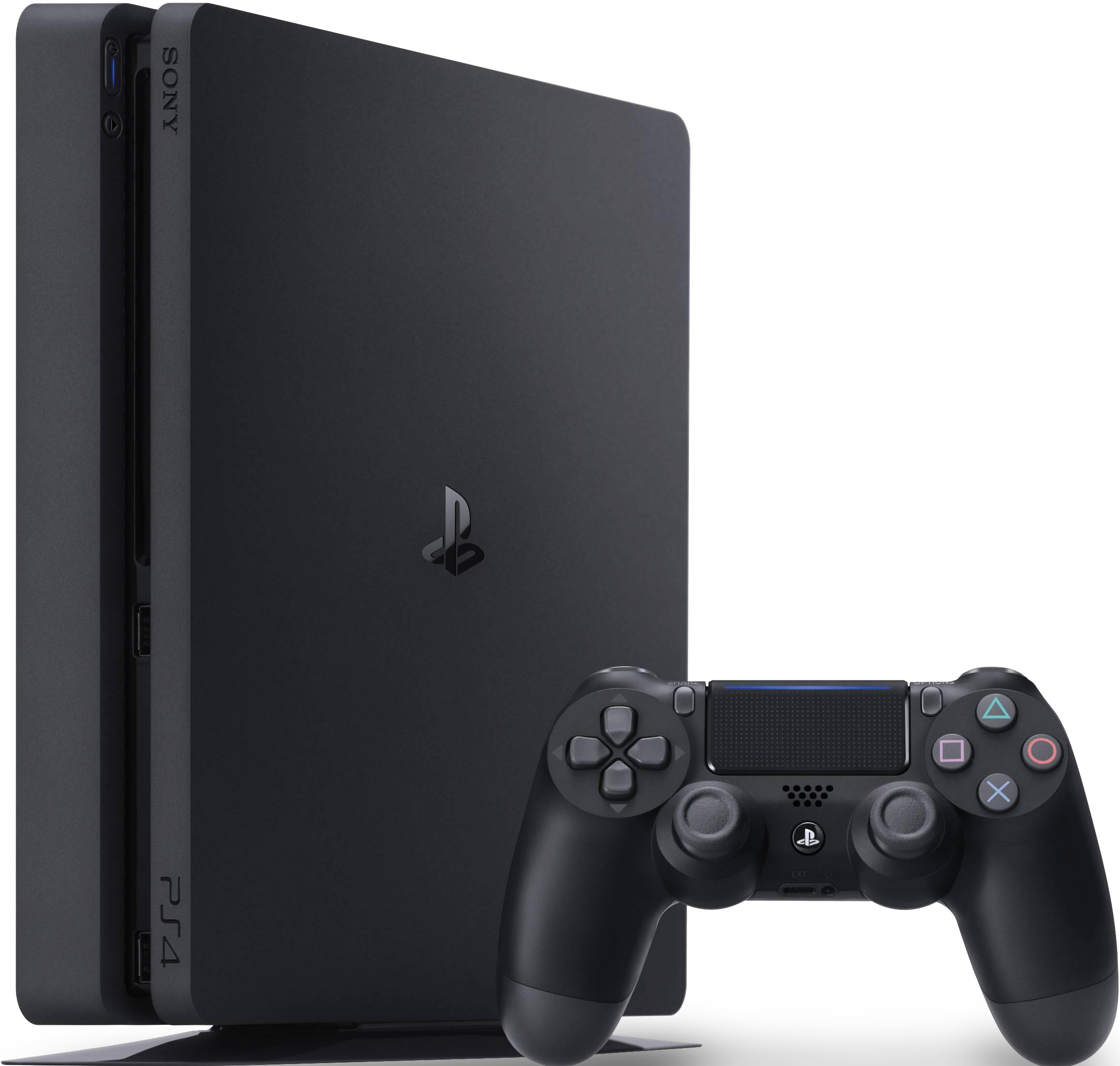 sony-playstation-4-slim-500gb-ps4500gbslim-novi