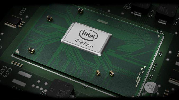 y530_cpu_intel