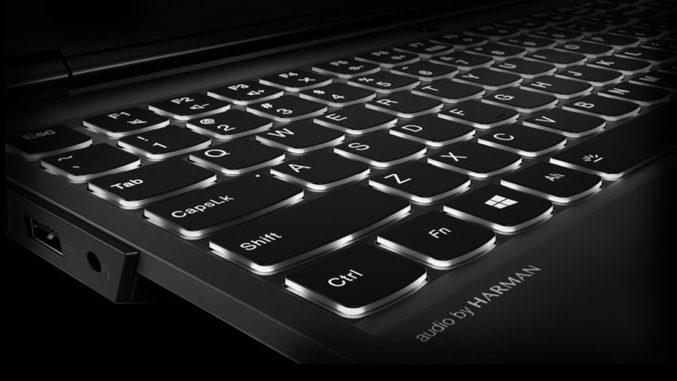 y530_keyboard_light