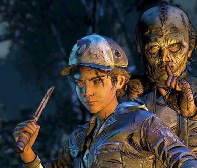 The Walking Dead The Final Season - c