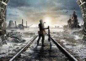 Metro Exodus - f
