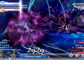 Dissidia Final Fantasy-f