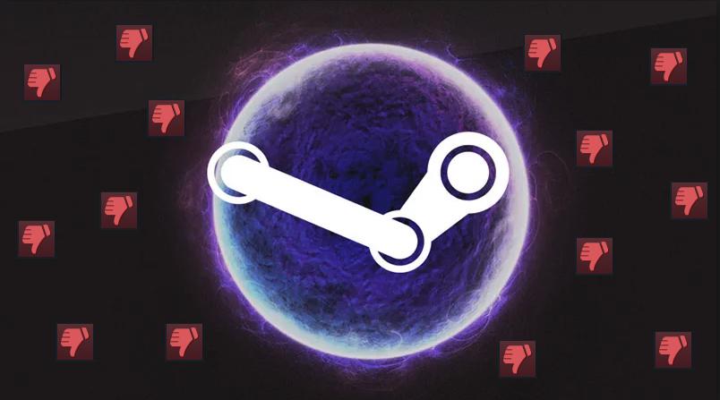 Steam-f