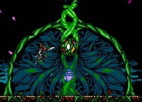 Cyber Shadow-f