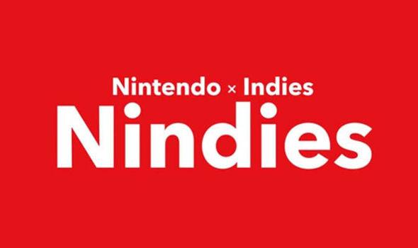 Nindie
