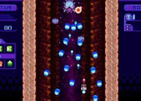 Super Star Path-f