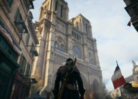 Assassin's Creed-f