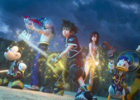 Kingdom Hearts III-f1