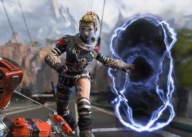 Apex Legends -f