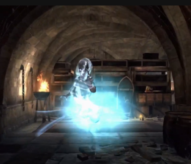 Elder Scrolls Blades-f