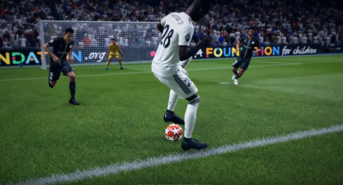 FIFA20-c2