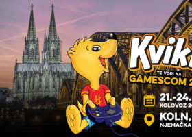 kviki_gamescom