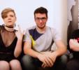 Izbacili smo prvi Rebootcast, naš tjedni video podcast!