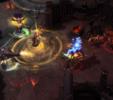 Heroes of the Storm – besplatni Mega Hero Bundles na vidiku