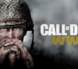 Call of Duty: WWII službeno potvrđen