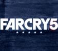 Prvi Far Cry 5 teaseri objavljeni – potpuno razotkrivanje 26. svibnja