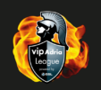 Vip Adria League powered by ESL