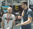 """Reboot Live at E3 2017 – Pogledajte """"Potpuni kaos"""", naš drugi video report s E3-ja"""
