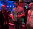 Reboot Live at E3 2017 – Sav sjaj, blještavilo i gužve
