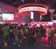 Reboot Live at E3 2017 – Dnevni recap 03