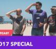 Pogledajte Rebootcast Episode 10 – E3 2017 Special