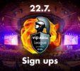 VIP Adria League kvalifikacije – prijave već od subote